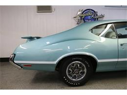 Picture of '70 Oldsmobile 442 Offered by Kuyoth's Klassics - PD12