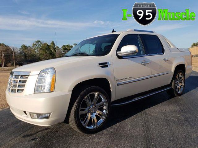 Picture of '12 Escalade - $22,995.00 - PD2A