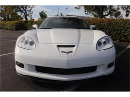 Picture of 2007 Corvette Z06 located in Anaheim California Offered by West Coast Corvettes - PD36