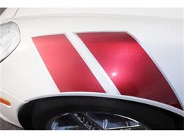 Picture of '07 Corvette Z06 - PD36