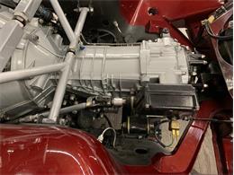 Picture of '71 Pantera - PD3B