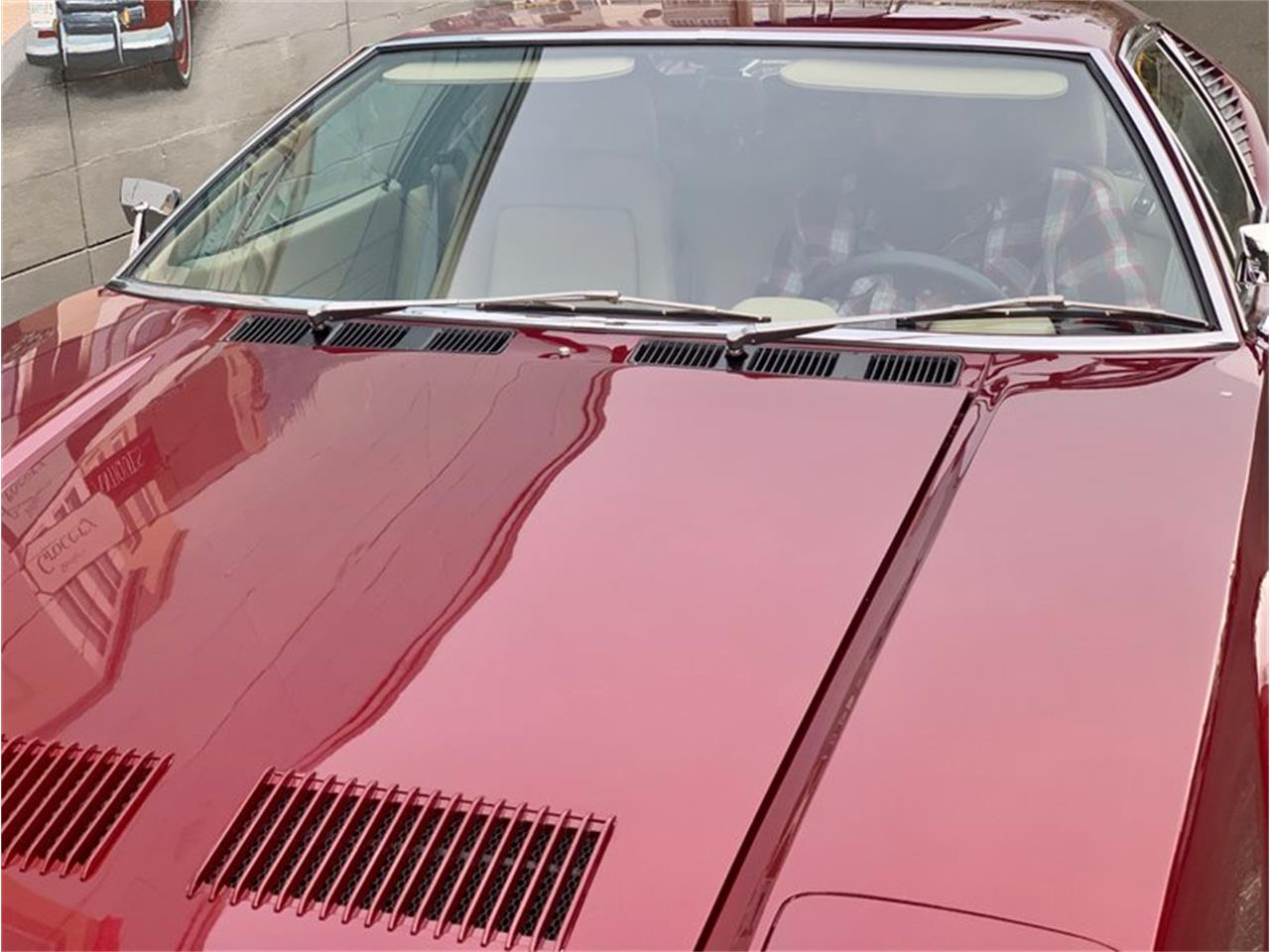 Large Picture of '71 Pantera - PD3B