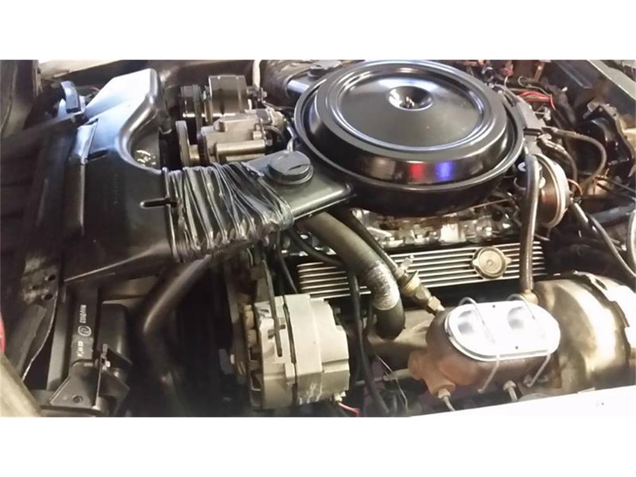 Large Picture of 1980 Corvette - PD3L