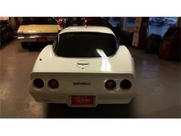 Picture of '80 Corvette - PD3L
