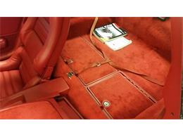 Picture of 1980 Corvette - $20,900.00 Offered by Cruz'n Motors - PD3L