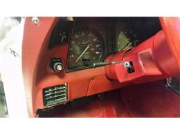 Picture of 1980 Corvette Offered by Cruz'n Motors - PD3L