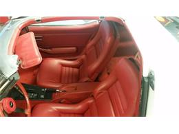 Picture of '80 Chevrolet Corvette - PD3L