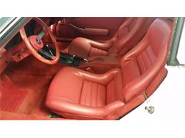 Picture of 1980 Chevrolet Corvette - $20,900.00 - PD3L