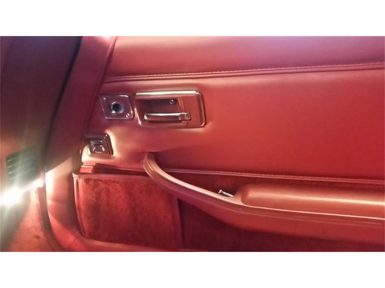 Large Picture of '80 Corvette - $20,900.00 - PD3L