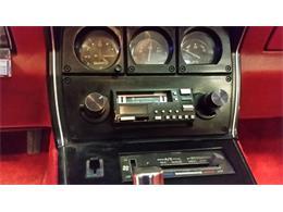 Picture of '80 Corvette - $20,900.00 - PD3L