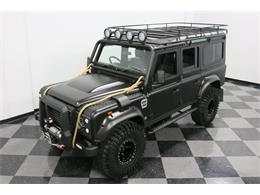 Picture of 1991 Land Rover Defender - $114,995.00 - PD5S