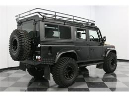 Picture of 1991 Land Rover Defender located in Texas - $114,995.00 - PD5S