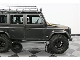 Picture of 1991 Land Rover Defender - PD5S