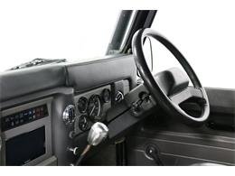 Picture of 1991 Land Rover Defender Offered by Streetside Classics - Dallas / Fort Worth - PD5S