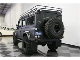 Picture of '91 Defender located in Ft Worth Texas Offered by Streetside Classics - Dallas / Fort Worth - PD5S