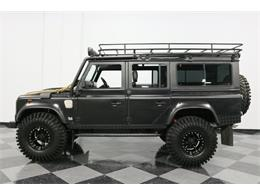 Picture of 1991 Defender - PD5S