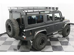 Picture of '91 Defender Offered by Streetside Classics - Dallas / Fort Worth - PD5S