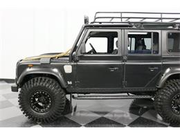Picture of 1991 Defender - $114,995.00 Offered by Streetside Classics - Dallas / Fort Worth - PD5S
