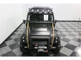 Picture of 1991 Defender located in Ft Worth Texas - $114,995.00 Offered by Streetside Classics - Dallas / Fort Worth - PD5S