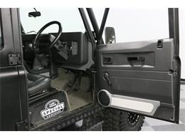 Picture of '91 Defender - $114,995.00 - PD5S