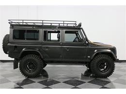 Picture of '91 Land Rover Defender - $114,995.00 - PD5S