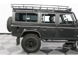 Picture of '91 Defender located in Texas - $114,995.00 - PD5S