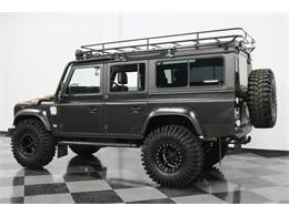 Picture of 1991 Land Rover Defender located in Texas - PD5S
