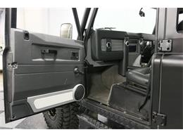 Picture of 1991 Land Rover Defender located in Ft Worth Texas Offered by Streetside Classics - Dallas / Fort Worth - PD5S
