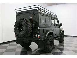 Picture of '91 Defender located in Texas Offered by Streetside Classics - Dallas / Fort Worth - PD5S
