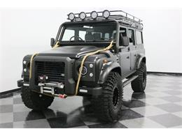 Picture of 1991 Defender located in Texas - $114,995.00 Offered by Streetside Classics - Dallas / Fort Worth - PD5S