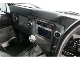 Picture of 1991 Defender Offered by Streetside Classics - Dallas / Fort Worth - PD5S