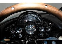 Picture of '58 Corvette - PD61