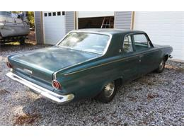 Picture of '64 Dart - PD7B