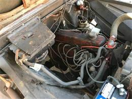 Picture of '65 Pickup - PD7D