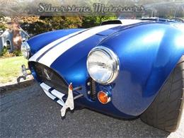 Picture of '65 Cobra - PD8C