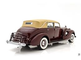 Picture of '38 Twelve - PD8R