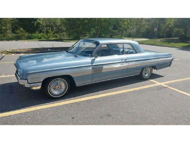 Picture of '62 Starfire - $39,900.00 Offered by  - PDAH