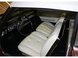 Picture of Classic '62 Buick Skylark located in Oklahoma City Oklahoma Auction Vehicle Offered by Leake Auction Company - PDAZ