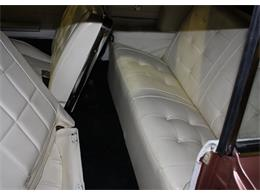 Picture of Classic 1962 Buick Skylark Offered by Leake Auction Company - PDAZ