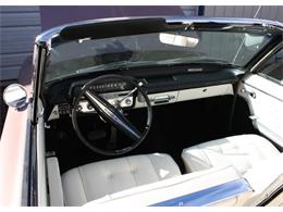 Picture of Classic 1962 Skylark located in Oklahoma Auction Vehicle Offered by Leake Auction Company - PDAZ