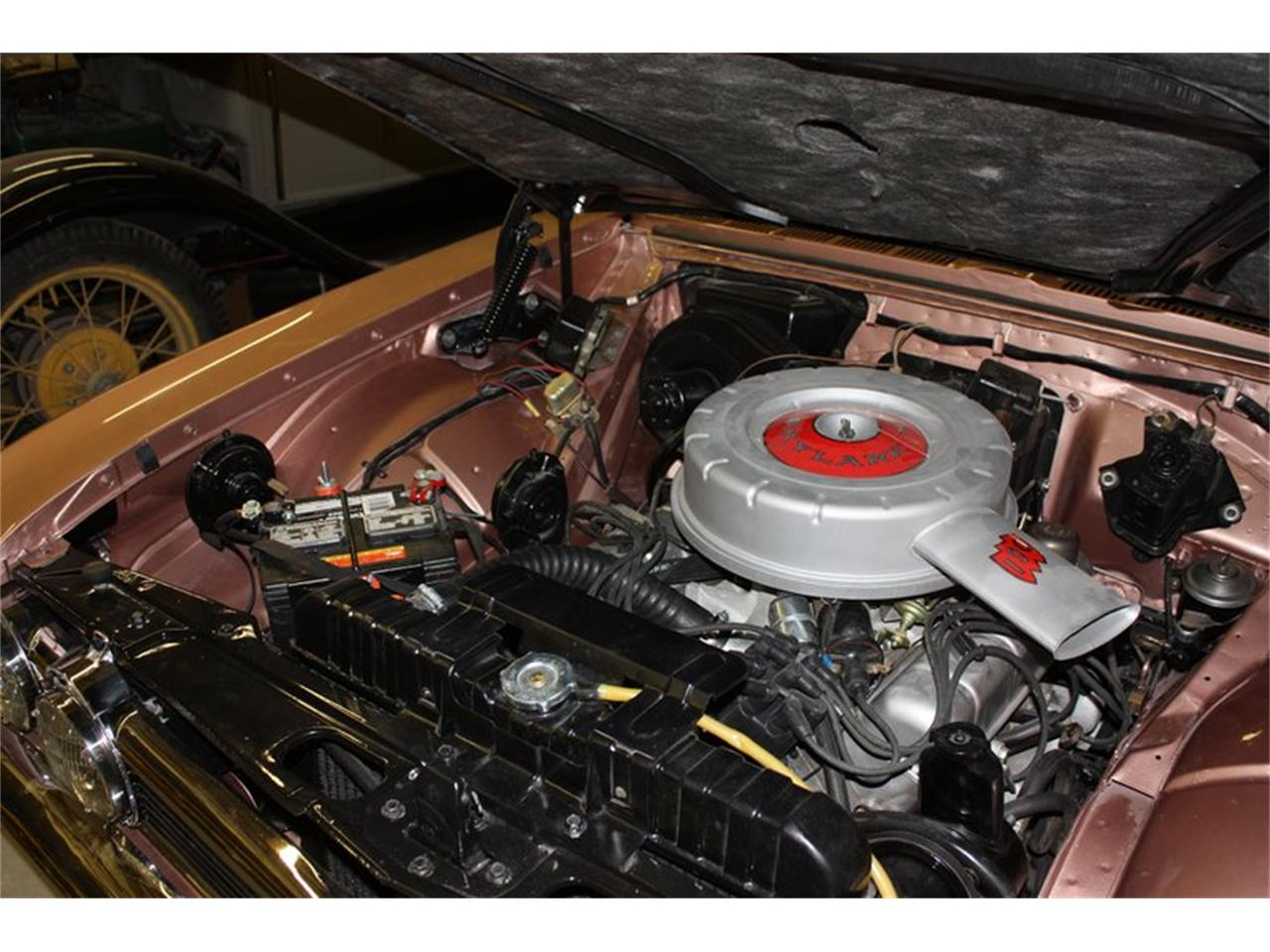 Large Picture of '62 Skylark located in Oklahoma - PDAZ