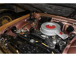 Picture of '62 Skylark Offered by Leake Auction Company - PDAZ