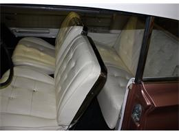 Picture of 1962 Buick Skylark - PDAZ