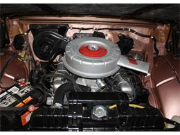 Picture of 1962 Buick Skylark located in Oklahoma City Oklahoma Offered by Leake Auction Company - PDAZ