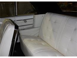 Picture of '62 Buick Skylark located in Oklahoma City Oklahoma Auction Vehicle Offered by Leake Auction Company - PDAZ