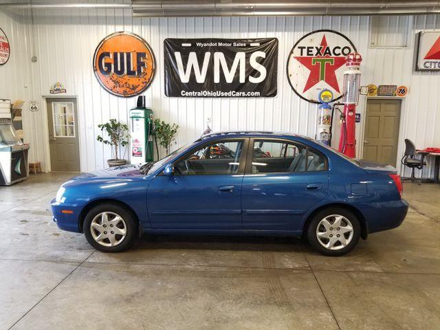 Picture of 2006 Hyundai Elantra located in Ohio - $3,499.00 Offered by  - PDC2
