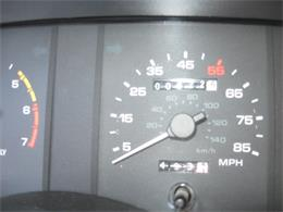 Picture of '87 Mustang GT - PDD0