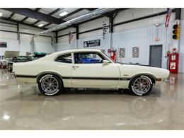 Picture of '70 Maverick - PDD1
