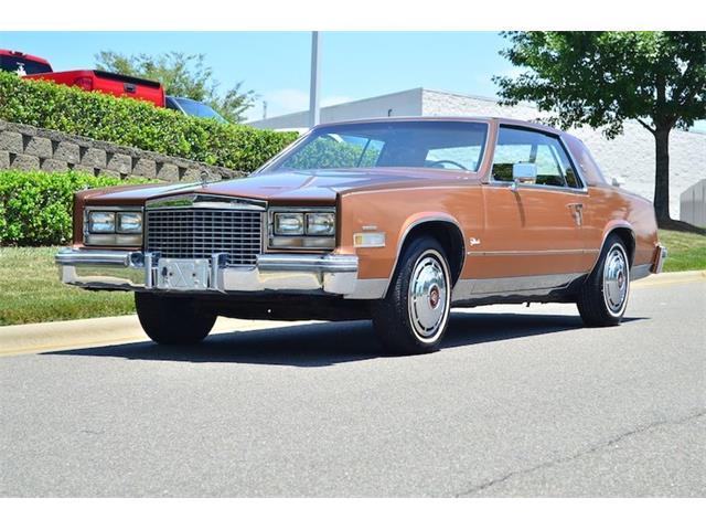 Picture of '79 Eldorado - PAS4