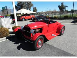 Picture of '27 Roadster - PDD9